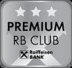 RB_Club.png