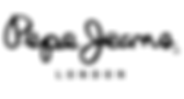 pepe-jeans-logo.png