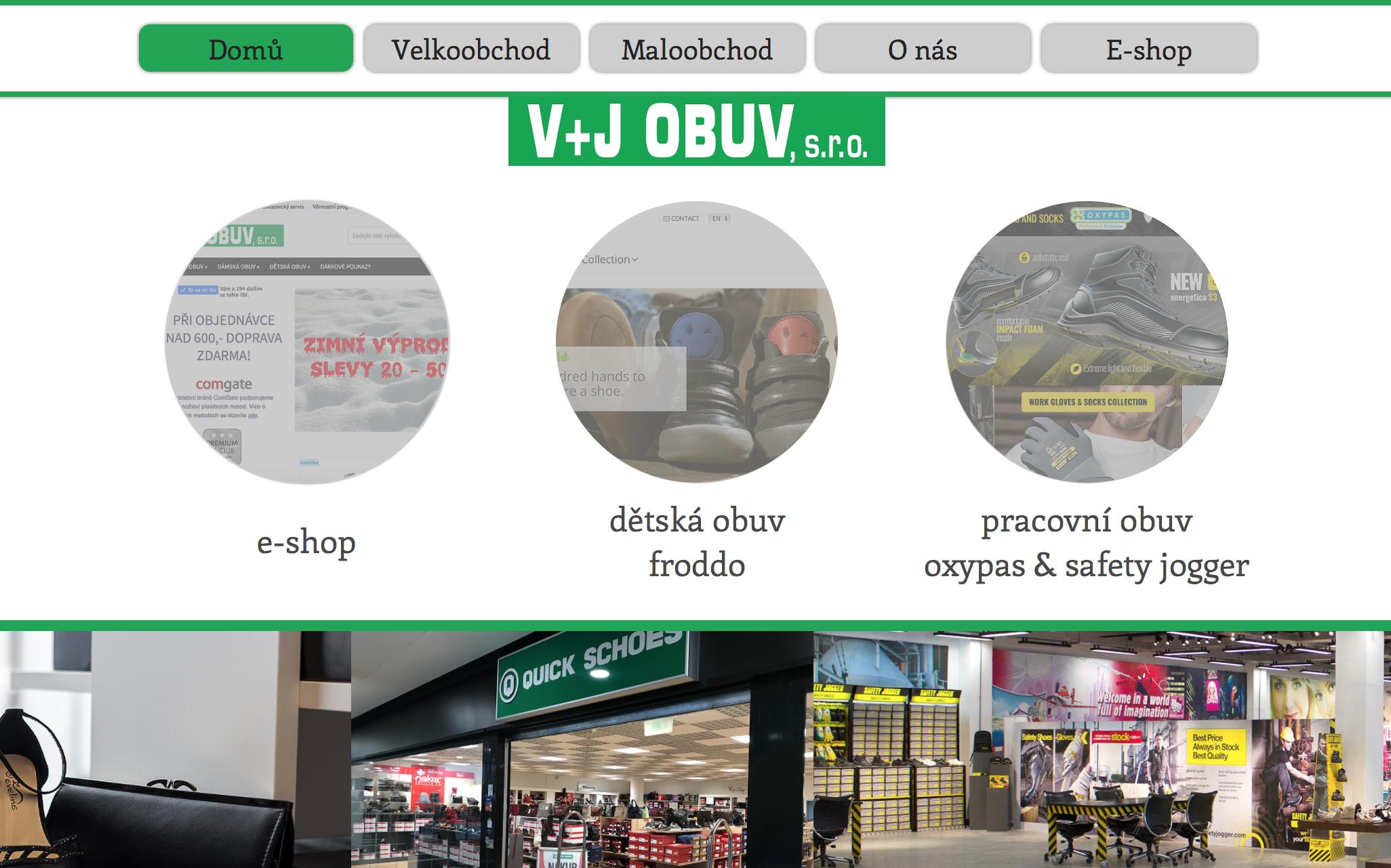 vjobuv.com