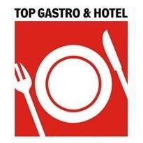 TOP GASTRO & HOTEL