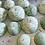 Thumbnail: Samantha Robison  Watermelon Bowl - REGULAR