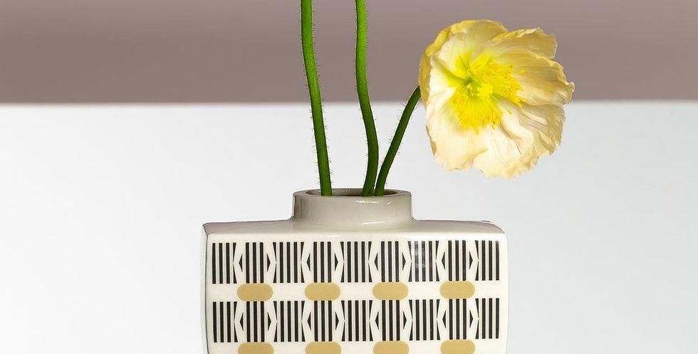 Light Room Boat Vase