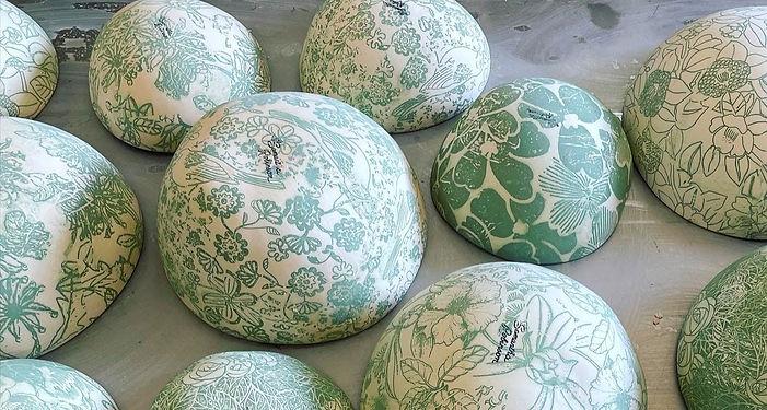 Samantha Robinson Ceramics 4_edited_edited_edited.jpg