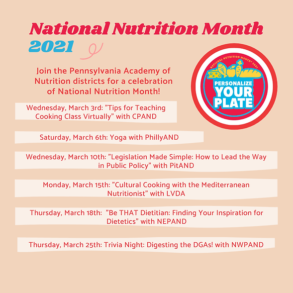 National Nutrition Month (16).png
