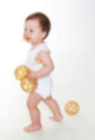 compras-online-bebe-recien -nacido
