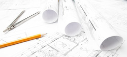 Building projects in Wiltshire