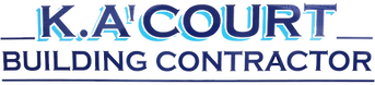 K A'court Builder - Wiltshire and Somerset - Extensions, New Builds, Conversions
