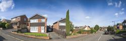 Extensions in Trowbridge