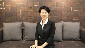 BCAP-CTECHโอกาสโตพร้อมจีน