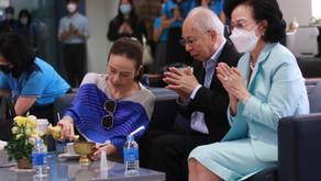 89 ปี เมืองไทยประกันภัย ก้าวต่อไปเพื่อคืนกำไรทางใจ...สู่สังคม