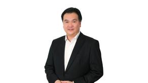 บลจ. พรินซิเพิล มองโอกาสเข้าลงทุนในธุรกิจด้านเทคโนโลยีและนวัตกรรมในตลาดหุ้นจีนและฮ่องกง