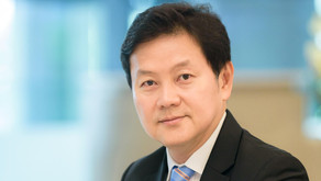 PJW ต่อจิ๊กซอว์รุกธุรกิจ New S-curve ลุยตลาดผลิตภัณฑ์กลุ่ม Medical ปั้นรายได้ 3 ปี แตะพันล้านบาท