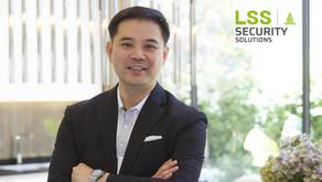 LPN รุกธุรกิจบริการเปิดตัวบริษัท LSS