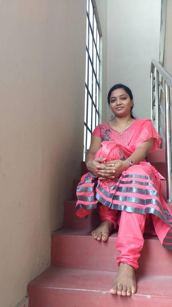Nitish chaitanya