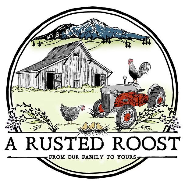 a rusted roost logo JPG.jpg