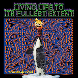 livinglifedun.png