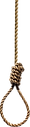 noose-transparent-6.png