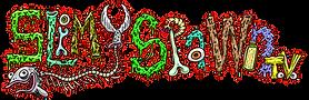 logo transparent1.png