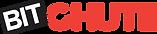 logo-full-day.webp