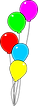 birthday-balloons-clip-art-2.png
