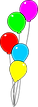 birthday-balloons-clip-art-2.png