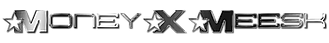 moneyxmeesk logo.png