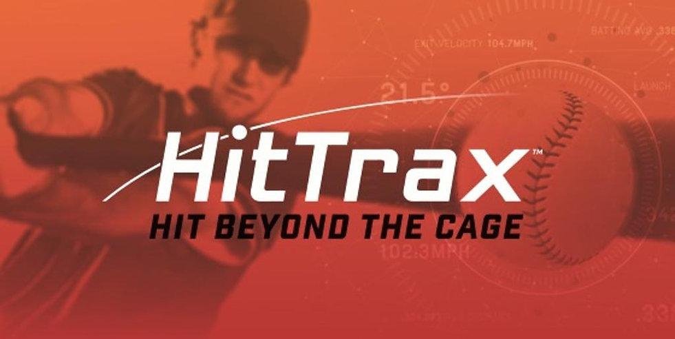 hittrax logo.jpg