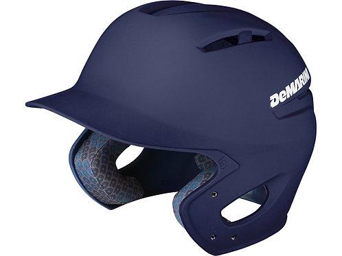 Demarini/Evoshield Navy Helmet