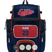 custom backpack.jpg