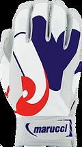 NE Expos - Marucci Batting Glove.png