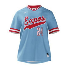 columbia jersey.jpg