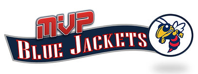 MVP Blue Jackets Mascot Logo FINAL.jpg