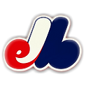 Expos M transparent.png
