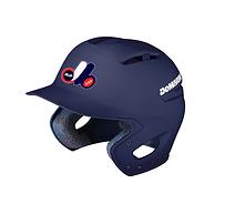 demarini helmet with logo.png