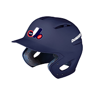 demarini helmet with logo.png