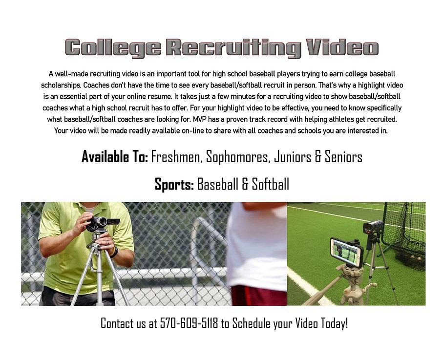 College Recruiting Video 2020.jpg