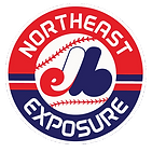 Northeast Exposure 2021 logo.png