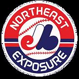 Northeast Exposure 2021 logo.png