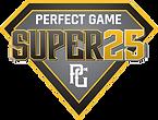PG Super25.png