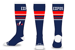 2020 Custom Socks.png