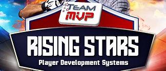 Rising Stars PDS banner.jpg