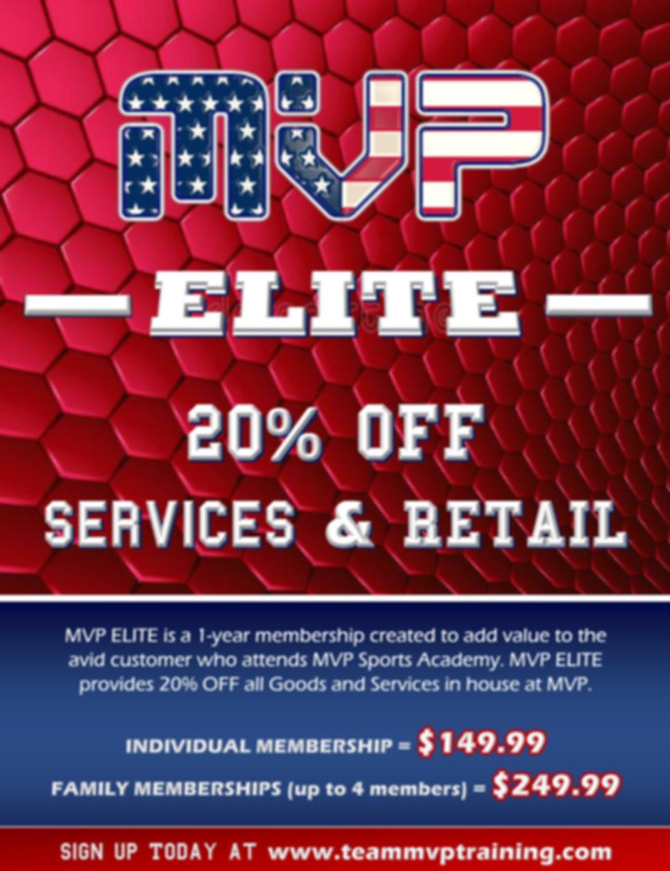 MVP Elite 2019 Flyer.jpg