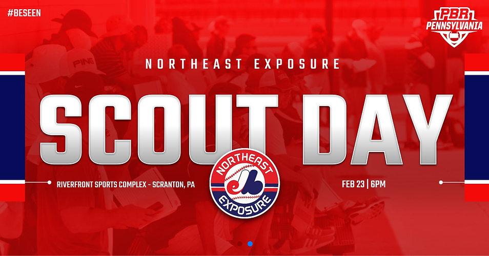 pbr scout day 2021.jpg
