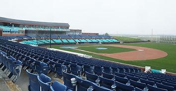 surf stadium.jpg
