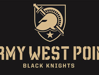 Kopcza Commits to West Point!