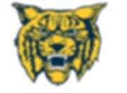 Wolverine Wildcat logo.jpg