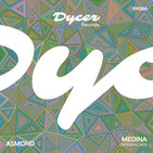 Asmond - Medina - DYC010
