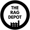 ragdepotlogonocircletext.png