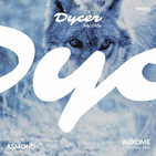 Asmond - Auxome - DYC012