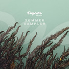 Dycer Records - Summer Sampler - DYC014